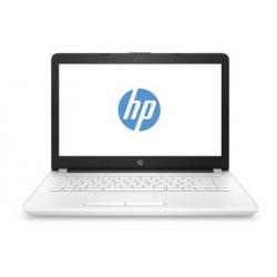 HP 14-bs006nf