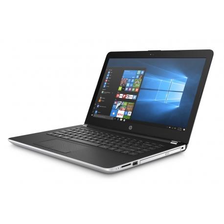 HP 14-bw011nf