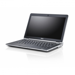 Dell Latitude E6230 4Go 320Go