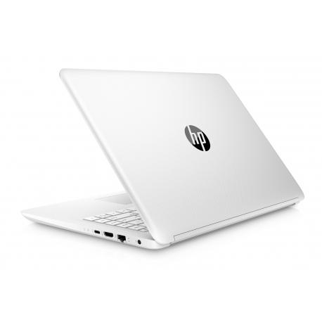 HP 14-bp030nf
