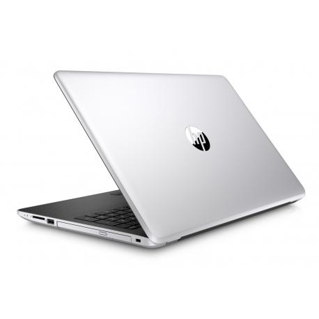 HP 15-bs009nf