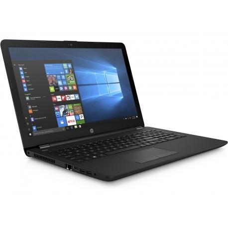 HP 15-bs020nf