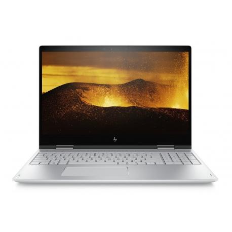 HP Envy x360 15-bp003nf
