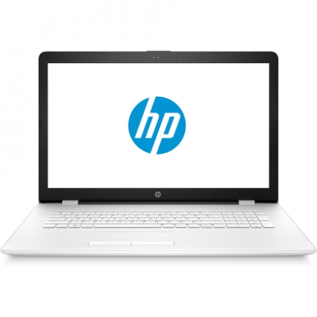 HP 17-ak012NF