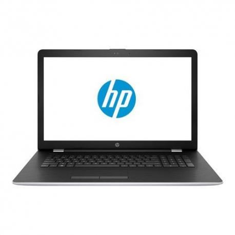 HP 17-ak032nf