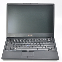 Dell Latitude E4300 4Go 80Go