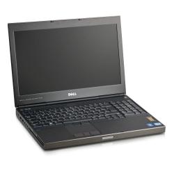 Dell Precision M4700 32Go 128Go SSD + 320Go