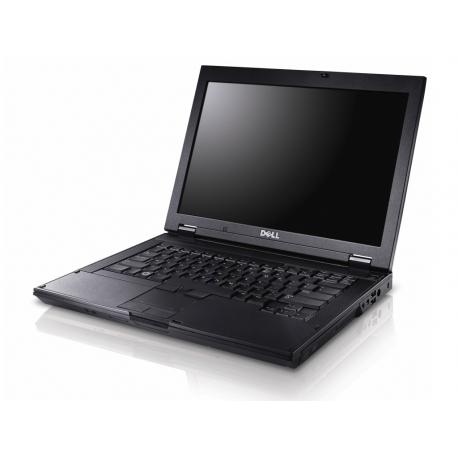 Dell Latitude E5400 - 2Go - HDD 160Go