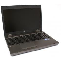 HP ProBook 6560b 16Go 250Go