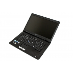 Toshiba Tecra S11 8Go 320Go