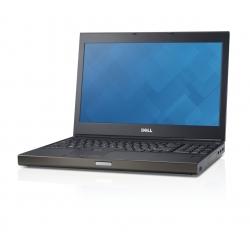Dell Precision M4800 32Go 256Go SSD + 500Go