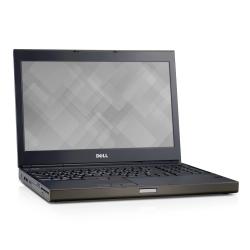 Dell Precision M4800 - 16Go - HDD 1To