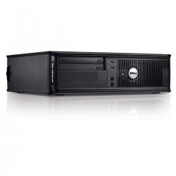 Dell OptiPlex 780 DT 8Go 250Go