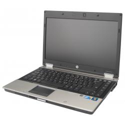 HP EliteBook 8440p 2Go 320Go