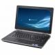 Dell Latitude E6330 8Go 128Go SSD
