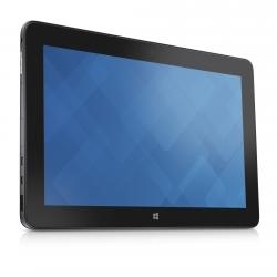 Dell Venue 11 Pro 7140 4Go 128Go SSD
