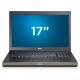 Dell Precision M6700 - 16Go - SSD 128Go / HDD 320Go