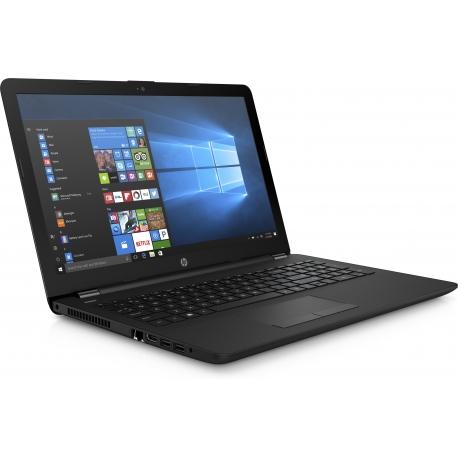 HP 15-bw028nf