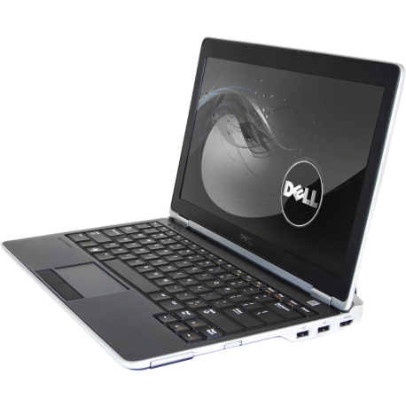 Dell Latitude E6230 - 8Go - HDD 500Go