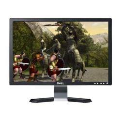 Ecran LCD Dell E207WFPC