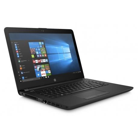 HP 14-bs010nf