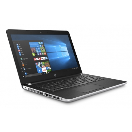 HP 14-bs016nf