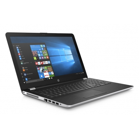 HP Notebook 15-bs078nf