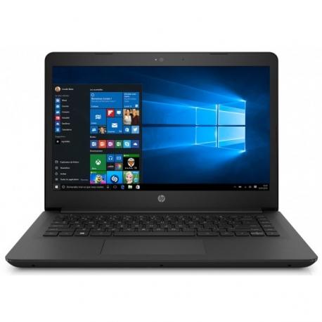 HP 15-bw059nf