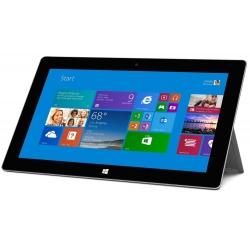 Microsoft Surface Pro 2 - 4Go - SSD 128Go