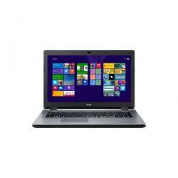Acer Aspire E5-771G-73QH