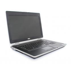 Dell Latitude E6430 - 4Go - HDD 320Go