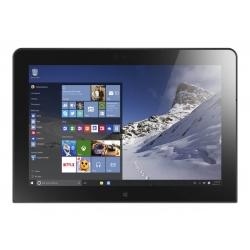Lenovo ThinkPad Tablet 10 (20E3) - 4Go - eMMC 128Go