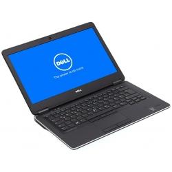 Dell Latitude E7440 - 4Go - SSD 256Go
