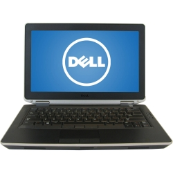 Dell Latitude E6330 - 4Go - HDD 500Go