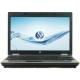 HP ProBook 6450b - 2Go - HDD 250Go