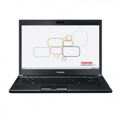 Toshiba Portégé R930 - 8Go - SSD 256Go