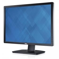 """Dell UltraSharp U2412M 24"""""""