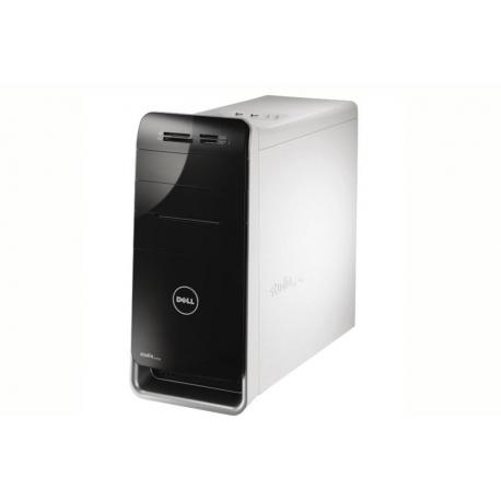 Dell Studio XPS 8100 - 6Go - 640Go