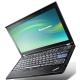 Lenovo ThinkPad X220 - 4Go - HDD 320Go