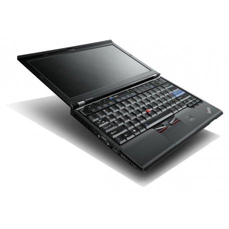 Lenovo ThinkPad X220 - 4Go - HDD 160Go