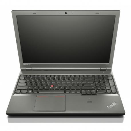 Lenovo ThinkPad T540p 8Go - 240Go SSD