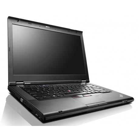 Lenovo ThinkPad T430 8Go 240Go SSD