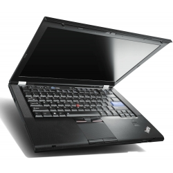Lenovo ThinkPad T420s 4Go 160Go SSD