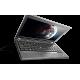 Lenovo ThinkPad X230 8Go 240Go SSD