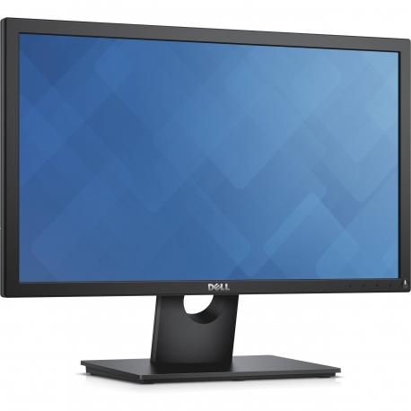"""Dell P2217HB 22"""""""