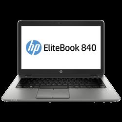 HP EliteBook 840 G1 - 8Go - 512Go SSD