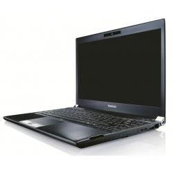Toshiba Portégé R930 - 8Go - 256Go SSD