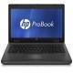 HP ProBook 6460B - 4Go - 250Go