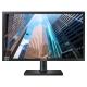"LCD 23"" SAMSUNG LS23C650"