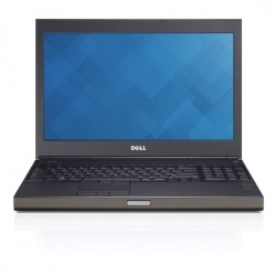 Dell Precision M4800 - 16Go DDR3 - 500Go SSHD